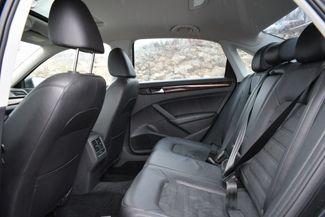 2013 Volkswagen Passat TDI SEL Premium Naugatuck, Connecticut 11