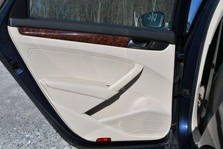 2013 Volkswagen Passat TDI SEL Premium Naugatuck, Connecticut 10