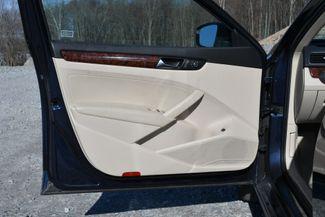 2013 Volkswagen Passat TDI SEL Premium Naugatuck, Connecticut 15