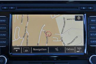 2013 Volkswagen Passat TDI SEL Premium Naugatuck, Connecticut 18