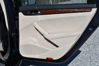 2013 Volkswagen Passat TDI SEL Premium Naugatuck, Connecticut 9