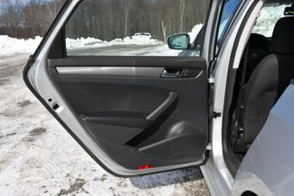 2013 Volkswagen Passat S Naugatuck, Connecticut 14