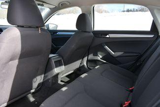 2013 Volkswagen Passat S Naugatuck, Connecticut 15