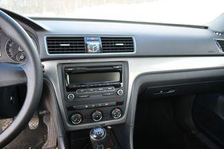 2013 Volkswagen Passat S Naugatuck, Connecticut 23