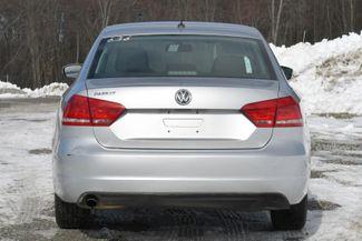 2013 Volkswagen Passat S Naugatuck, Connecticut 5