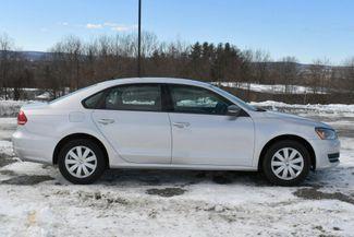 2013 Volkswagen Passat S Naugatuck, Connecticut 7