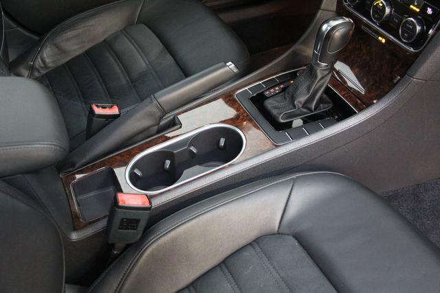 2013 Volkswagen Passat V6 SEL Premium Richmond, Virginia 20