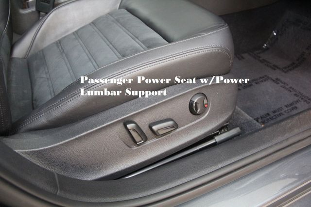 2013 Volkswagen Passat V6 SEL Premium Richmond, Virginia 23