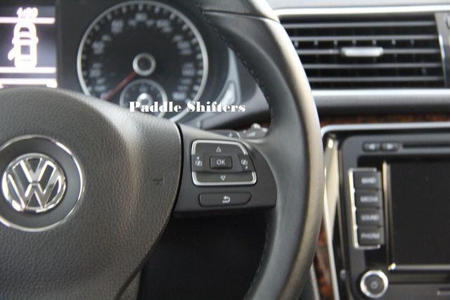 2013 Volkswagen Passat V6 SEL Premium Richmond, Virginia 10