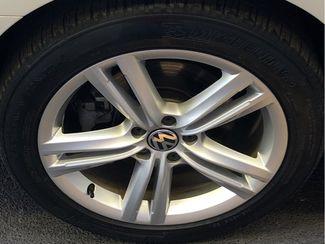 2013 Volkswagen Passat SEL 20 TDI  city TX  Clear Choice Automotive  in San Antonio, TX
