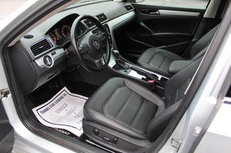 2013 Volkswagen Passat SE wSunroof  Nav  city PA  Carmix Auto Sales  in Shavertown, PA