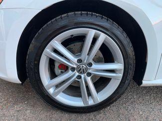 2013 Volkswagen Passat TDI SEL Premium 3 MONTH/3,000 MILE NATIONAL POWERTRAIN WARRANTY Mesa, Arizona 23