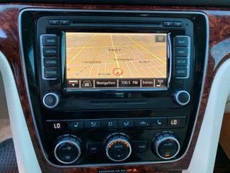2013 Volkswagen Passat TDI SEL Premium 3 MONTH/3,000 MILE NATIONAL POWERTRAIN WARRANTY Mesa, Arizona 18
