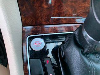 2013 Volkswagen Passat TDI SEL Premium 3 MONTH/3,000 MILE NATIONAL POWERTRAIN WARRANTY Mesa, Arizona 21