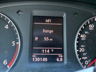 2013 Volkswagen Passat TDI SEL Premium 3 MONTH/3,000 MILE NATIONAL POWERTRAIN WARRANTY Mesa, Arizona 22