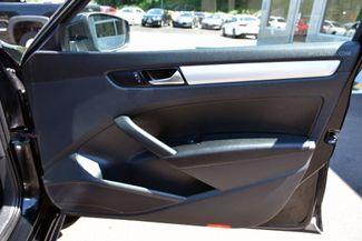2013 Volkswagen Passat SE Waterbury, Connecticut 15