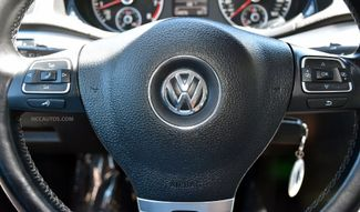 2013 Volkswagen Passat SE Waterbury, Connecticut 20