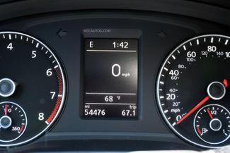 2013 Volkswagen Passat SE Waterbury, Connecticut 21