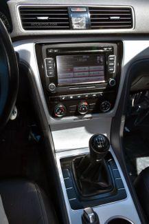 2013 Volkswagen Passat SE Waterbury, Connecticut 22