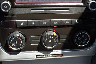 2013 Volkswagen Passat SE Waterbury, Connecticut 24