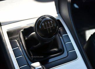 2013 Volkswagen Passat SE Waterbury, Connecticut 25