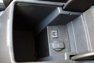 2013 Volkswagen Passat SE Waterbury, Connecticut 26