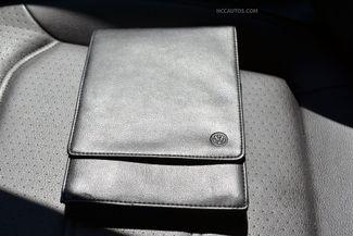 2013 Volkswagen Passat SE Waterbury, Connecticut 27