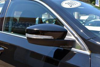 2013 Volkswagen Passat SE Waterbury, Connecticut 8