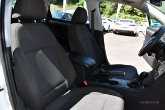 2013 Volkswagen Passat S w/Appearance Waterbury, Connecticut 14