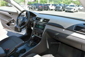 2013 Volkswagen Passat S w/Appearance Waterbury, Connecticut 15