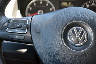 2013 Volkswagen Passat S w/Appearance Waterbury, Connecticut 21