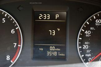 2013 Volkswagen Passat S w/Appearance Waterbury, Connecticut 22