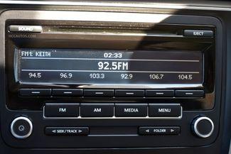 2013 Volkswagen Passat S w/Appearance Waterbury, Connecticut 25