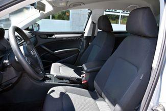 2013 Volkswagen Passat S Waterbury, Connecticut 11
