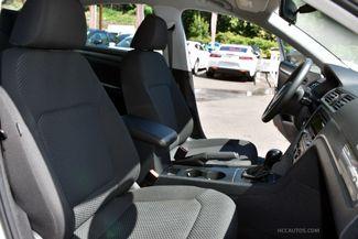 2013 Volkswagen Passat S Waterbury, Connecticut 14