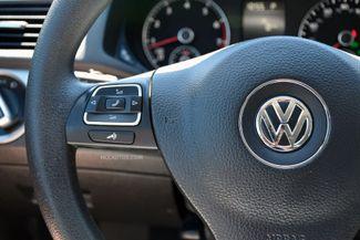 2013 Volkswagen Passat S Waterbury, Connecticut 21