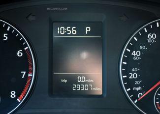 2013 Volkswagen Passat S Waterbury, Connecticut 22