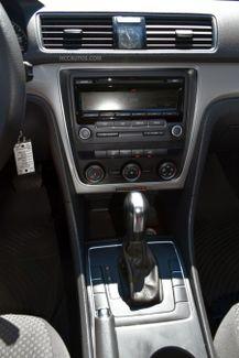 2013 Volkswagen Passat S Waterbury, Connecticut 23