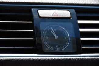 2013 Volkswagen Passat S Waterbury, Connecticut 24