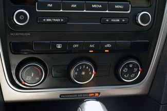 2013 Volkswagen Passat S Waterbury, Connecticut 26