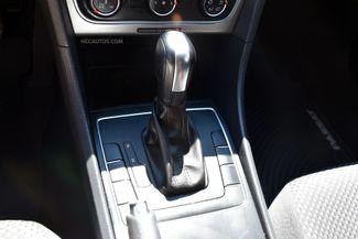 2013 Volkswagen Passat S Waterbury, Connecticut 27