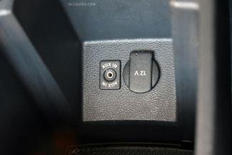 2013 Volkswagen Passat S Waterbury, Connecticut 28