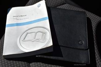 2013 Volkswagen Passat S Waterbury, Connecticut 29