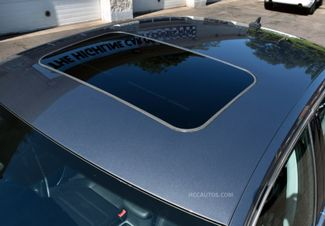 2013 Volkswagen Passat SE w/Sunroof Waterbury, Connecticut 1
