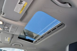 2013 Volkswagen Passat SE w/Sunroof Waterbury, Connecticut 13