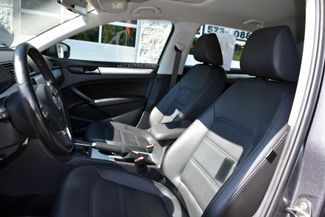 2013 Volkswagen Passat SE w/Sunroof Waterbury, Connecticut 14