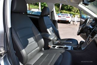 2013 Volkswagen Passat SE w/Sunroof Waterbury, Connecticut 17