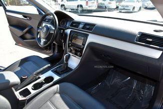 2013 Volkswagen Passat SE w/Sunroof Waterbury, Connecticut 18