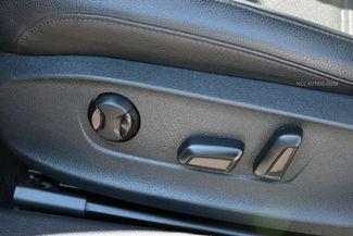 2013 Volkswagen Passat SE w/Sunroof Waterbury, Connecticut 23