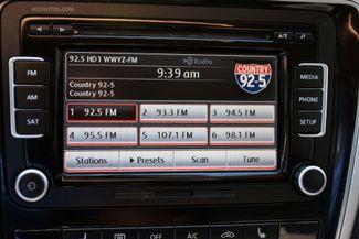 2013 Volkswagen Passat SE w/Sunroof Waterbury, Connecticut 28